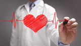 Lidé nechodí na prevenci a často nevědí, že mají vysoký tlak. Nemocných trvale přibývá