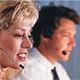 Callcentrum AXA Assistance