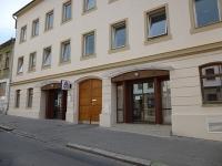 Brno-venkov